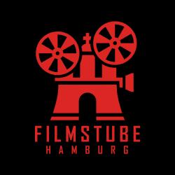 filmstube hamburg